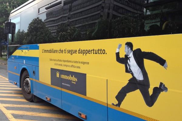 bus-lato