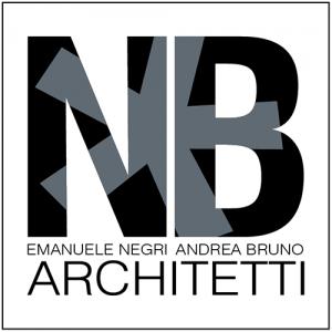nb_logo_500