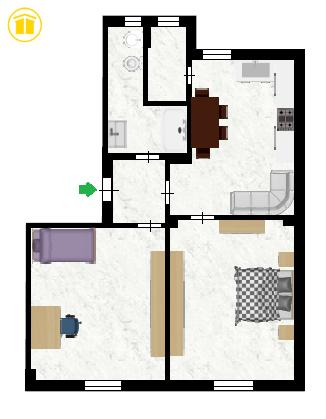 Plan 03 fabbrchetta
