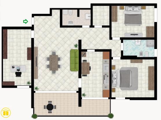 Plan 19