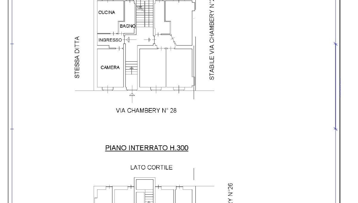 pl via chambery 28_page-0001